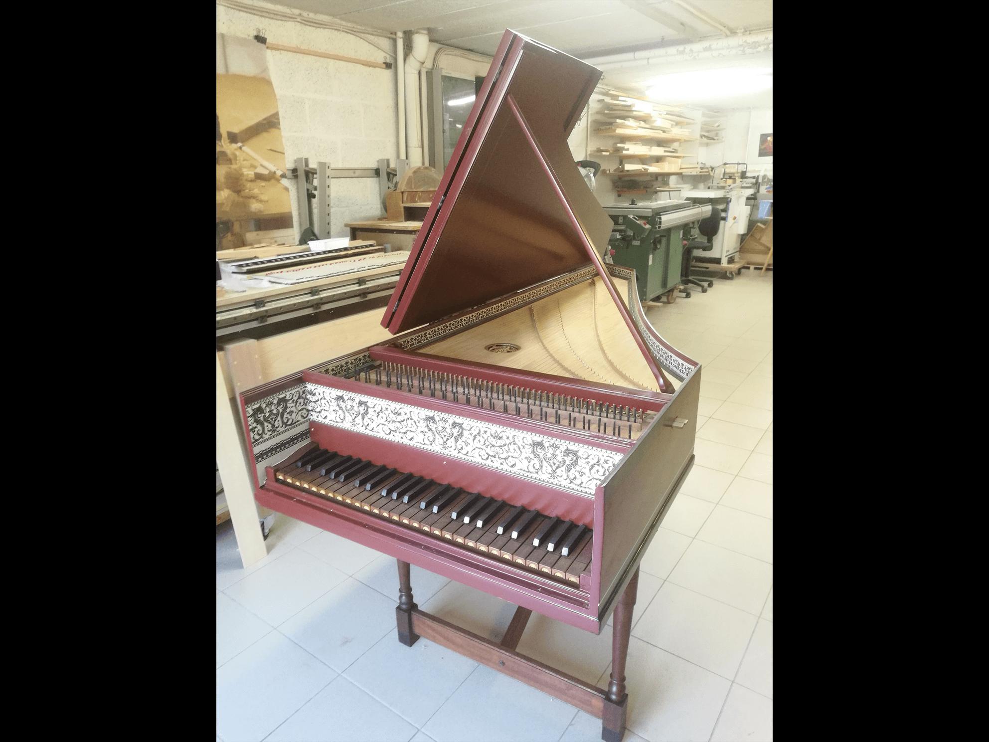 flamand-clavecin-aywaille