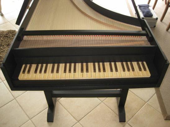instrument1-clavecin-aywaille