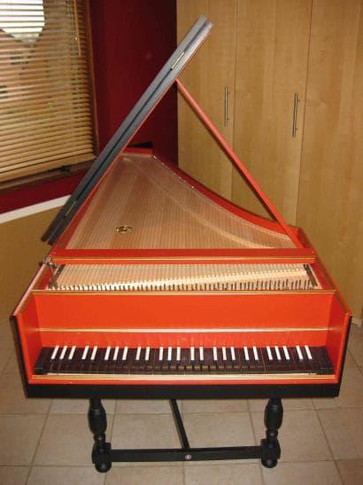 instrument10-clavecin-aywaille