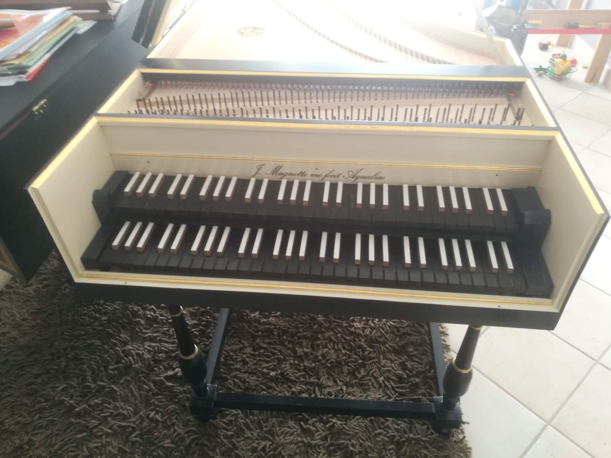 instrument11-clavecin-aywaille