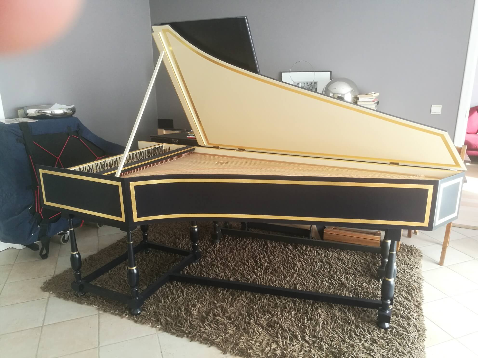instrument12-clavecin-aywaille