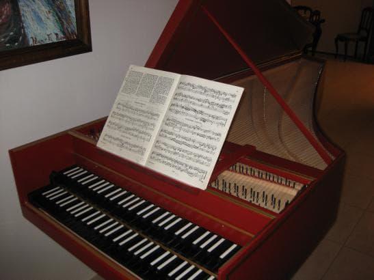 instrument15-clavecin-aywaille