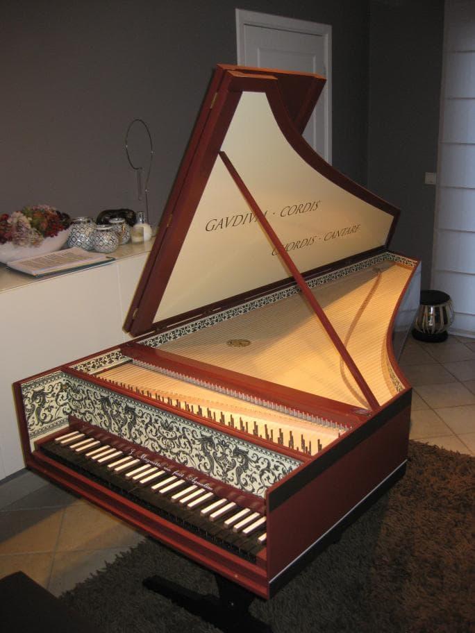 instrument16-clavecin-aywaille