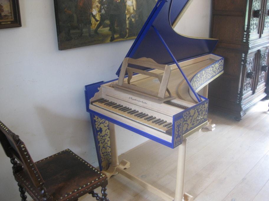 instrument3-clavecin-aywaille